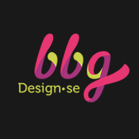 Studio @bbgdesignse de bbg design-se