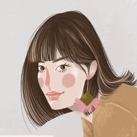 Studio @malenaflores de Malena Flores