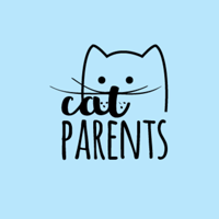 Studio @catparents de Cat Parents