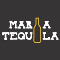 Studio @mariatequila de Maria Tequila