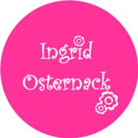 Studio @ingridosternack de Ingrid Osternack