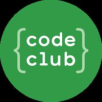 Studio @codeclubbrasil de Code Club Brasil