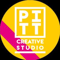 Studio @studiopitt de Pitt
