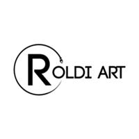 Studio @roldiart de Roldi Art