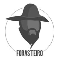 Studio @forasteiro de FORASTEIRO