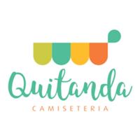Studio @quitandacamiseteria de Quitanda Camiseteria