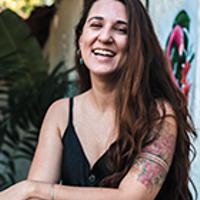 Studio @studioflamant de Bianca Rodrigues