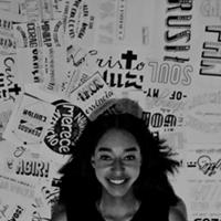 Studio @letrasporthais de Thaís Oliveira