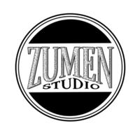 Studio @zumenstudio de Zumen