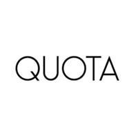 Studio @quota de quota