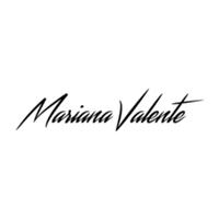 Studio @valente de Mariana Valente