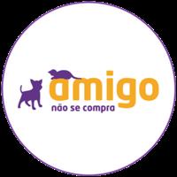 Studio @amigonaosecompra de Amigo não se compra