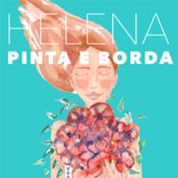 Studio @helenacortez de Helena Cortez