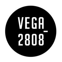 Studio @vega2808 de VEGA_2808