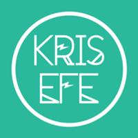 Studio @krisefe de Kris Efe