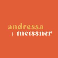 Studio @andressameissner de Andressa Meissner