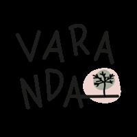 Studio @varanda de Varanda