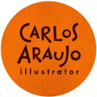 Studio @carlosaraujo de Carlos Araujo