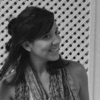 Studio @luizavcastro de Luiza Viveiros de Castro