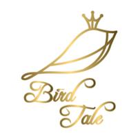 Studio @birdtale de Bird Tale
