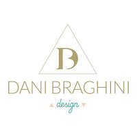 Studio @danibraghini de Dani Braghini