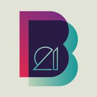 Studio @b21brandingstudio de B21 Branding Studio