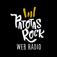 Studio @patotasrock de PATOTAS ROCK