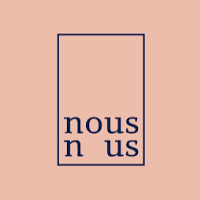 Studio @nousnus de / ART