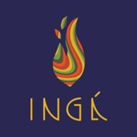 Studio @ingavisualidades de Estúdio Ingá