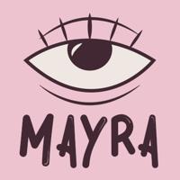 Studio @mayxavi de Mayra Xavier