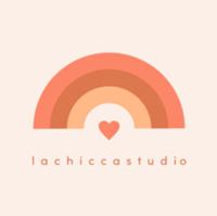 Studio @lachiccastudio de La Chicca