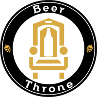 Studio @beerthrone de Beer Throne