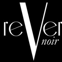 Studio @revernoir de Rêver Noir