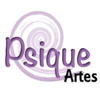 Studio @psiqueartes de Psique Artes
