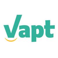 Studio @estudiovapt de Felipe Alves