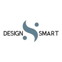 Studio @designsmart de Loow Invernissi