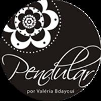 Studio @pendular de Pendular Valeria Bdayoui