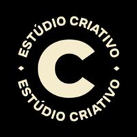 Studio @duovision de Duo Vision