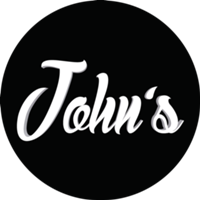 Studio @johns de John's