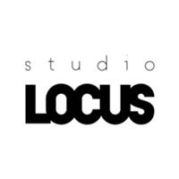 Studio @studiolocus de studio LOCUS