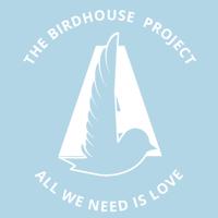 Studio @birdhouse de Avelar