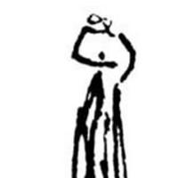 Studio @laschicasatelie de Ana Carol
