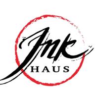 Studio @inkhaus de Ink Haus