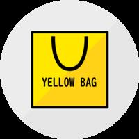 Studio @yellowbag de Yellow Bag Store
