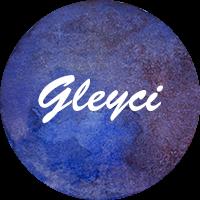 Studio @gleyci de Gleyci
