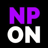 Studio @nationpop de Gabriel Lucas | Nation POP