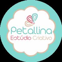Studio @petallina de Petallina