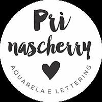 Studio @prinascherry de Priscila Nascher