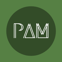 Studio @pamestampas de Pam