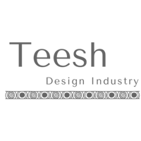 Studio @teesh de Teesh